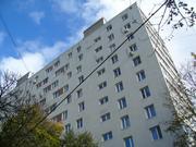 2 комнатная на Балаклавском