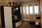 Жуковский, 1-но комнатная квартира, ул. Гудкова д.5, 3800000 руб.