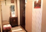 Жуковский, 1-но комнатная квартира, ул. Гагарина д.д.34, 2700000 руб.