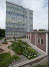 Продажа 1 комнатной квартиры в Москве, пр. Маршала Тухачевского