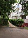 Ивантеевка, 2-х комнатная квартира, Фабричный проезд д.9, 3200000 руб.