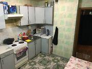 Продажа, 1-комн.кв, г.Москва, ул. Дубнинская 48