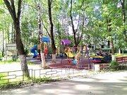 Солнечногорск, 3-х комнатная квартира, ул. Центральная д.1а, 3100000 руб.