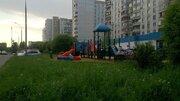 Москва, 2-х комнатная квартира, ул. Новокосинская д.8 к2, 8050000 руб.