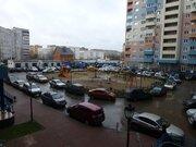Ивантеевка, 1-но комнатная квартира, ул. Рощинская д.9, 5400000 руб.