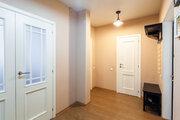 Котельники, 1-но комнатная квартира, Южный мкр. д.8, 5300000 руб.