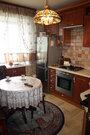 Орехово-Зуево, 2-х комнатная квартира, ул. Красина д.9, 2600000 руб.