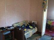 Раменское, 2-х комнатная квартира, ул. Серова д.41 к22, 2300000 руб.