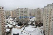Подольск, 1-но комнатная квартира, ул. Юбилейная д.13, 3000000 руб.