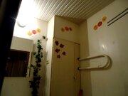 Москва, 1-но комнатная квартира, ул. Ивана Сусанина д.6 к1, 5300000 руб.