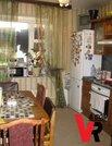 Продажа 3 комнатной квартиры в г. Люберцы