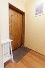 Краснознаменск, 1-но комнатная квартира, ул. Победы д.32, 4600000 руб.