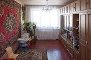 Продажа квартиры, Ступино, Ступинский район, Ул. Калинина
