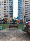 Раменское, 1-но комнатная квартира, ул. Мира д.4, 3850000 руб.