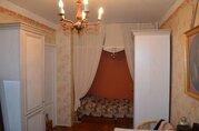 Голицыно, 2-х комнатная квартира, Институт д.7, 3900000 руб.