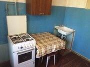 Комната 11 кв.м в 2 ком. квартире по адресу: г Щелково, 1100000 руб.