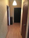 Фрязино, 1-но комнатная квартира, ул. Горького д.18, 3400000 руб.