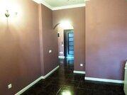 Селятино, 1-но комнатная квартира, ул. Госпитальная д.6, 4750000 руб.