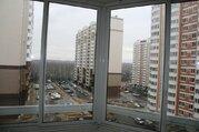 Видное, 3-х комнатная квартира, Северный Квартал д.7, 7100000 руб.