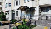 Москва, 1-но комнатная квартира, 3-я Мытищинская д.3к2, 10000000 руб.