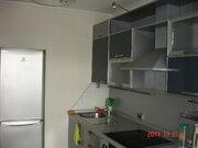 Железнодорожный, 2-х комнатная квартира, ул. Жилгородок д.2, 25000 руб.
