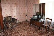 Егорьевск, 1-но комнатная квартира, ул. Профсоюзная д.30, 900000 руб.