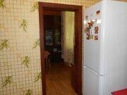 Люберцы, 3-х комнатная квартира, поселок ВУГИ д.8, 6800000 руб.