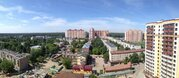 Октябрьский, 1-но комнатная квартира, ул. Ленина д.25, 3990000 руб.