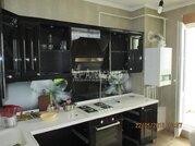 Нахабино, 3-х комнатная квартира,  д.8, 5500000 руб.