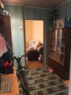 Фрязино, 2-х комнатная квартира, Мира пр-кт. д.22, 3800000 руб.
