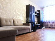 Коммунарка, 2-х комнатная квартира, ул. Липовый Парк д.5 к2, 10800000 руб.