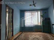 Москва, 3-х комнатная квартира, ул. Молдагуловой д.30, 6200000 руб.