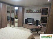 Домодедово, 2-х комнатная квартира, Гагарина д.15 к1, 4900000 руб.