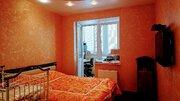 Дмитров, 3-х комнатная квартира, Архитектора В.В. Белоброва д.52, 7000000 руб.