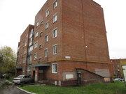 Клин, 3-х комнатная квартира, Пролетарский проезд д.5, 3100000 руб.