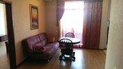 Продается 2-комнатная квартира ул. Комсомольская д.8б