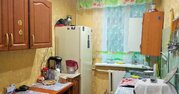 Сергиев Посад, 2-х комнатная квартира, ул. Кирпичная д.4/1, 1600000 руб.