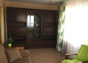 2 комнатная квартира 52.4 кв.м. в г.Жуковский, ул.Нижегородская д.33