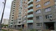 Москва, 2-х комнатная квартира, ул. Богданова д.2 к1, 12500000 руб.