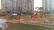 Раменское, 1-но комнатная квартира, ул. Приборостроителей д.16, 3400000 руб.
