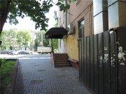 Люберцы, 3-х комнатная квартира, Октябрьский пр-кт. д.170/7, 4250000 руб.
