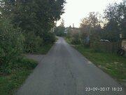 Продаётся дом с газом Пушкинский район, д.Матюшино, ж/с Зеленоградская, 4200000 руб.