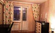 Москва, 2-х комнатная квартира, ул. Новомарьинская д.3 к2, 9500000 руб.