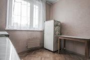 Люберцы, 2-х комнатная квартира, ул. 3-е Почтовое отделение д.90, 6390000 руб.