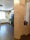 Химки, 2-х комнатная квартира, ул. Микояна д.10 к4, 6990000 руб.