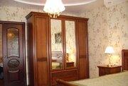 Сергиев Посад, 1-но комнатная квартира, ул. Дружбы д.9а, 25000 руб.