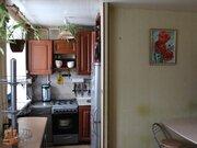 Мытищи, 2-х комнатная квартира, Щелковский 2-й проезд д.5 к1, 4300000 руб.