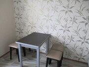 Лобня, 2-х комнатная квартира, ул. Катюшки д.54, 5300000 руб.