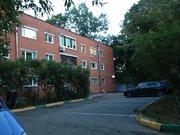 Химки, 1-но комнатная квартира, ул. Первомайская д.46, 3200000 руб.