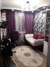 Продажа 3-х комнатной квартиры на Молостовых 16 к 4